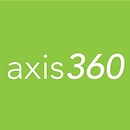 axis360_logo.png
