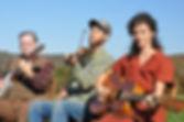 band photo resize.jpg