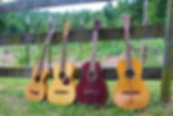 4 guitars 2018 (2).JPG