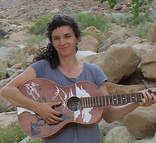 aviva cowboy guitar portrait.jpg
