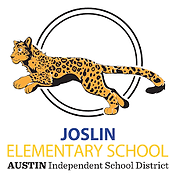 Joslin logo.png