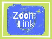 Zoom Link-1.png