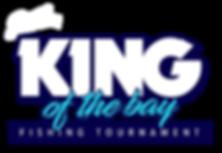 PP_kingofthebay_WEBSITEBANNER_finalLOGO.