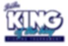 PP_kingofthebay_LOGO_whitebackground.png