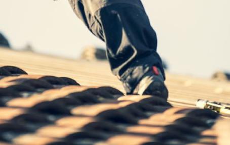 Pourquoi et quand rénover sa toiture ?