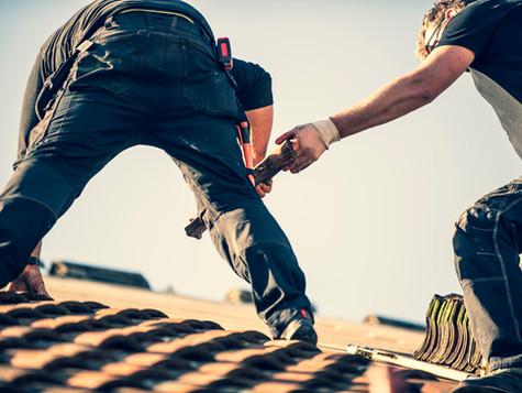 Rehausser sa toiture afin d'agrandir sa maison ?