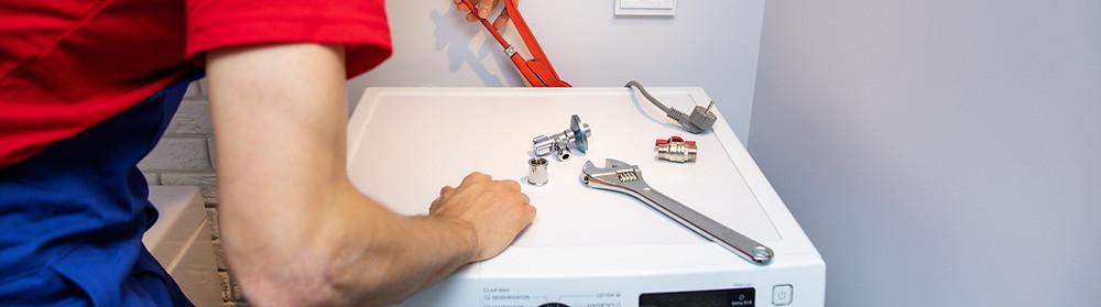 réparation électroménagers à Verviers, Liège