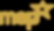mep logo.png
