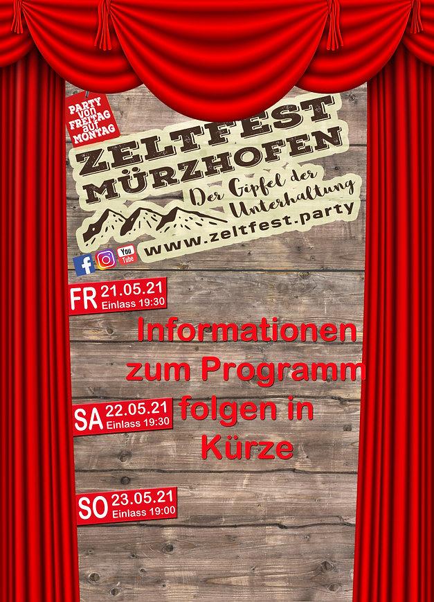 Zeltfest_Mürzhofen_Facebook21.jpg