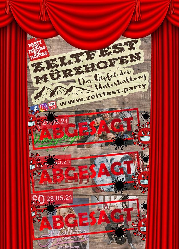 Zeltfest Mürzhofen_Facebook21_Absage.jpg