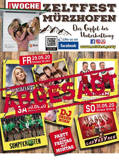 Flyer Zeltfest Muerzhofen20.jpg