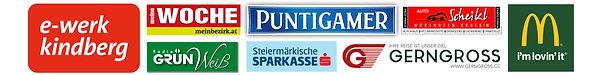 Logo Banner 2019.jpg