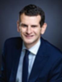 Jerome BARZUN