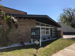 Downtown Orlando Dentist Park Lake