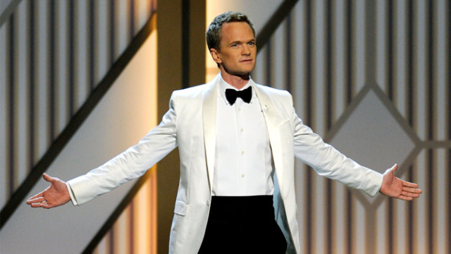 Neil Patrick Harris, a popular actor and comedian, hosted the 2015 Academy Awards.  Source: www.theinterrobang.com