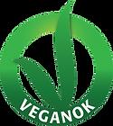 VeganOk.png