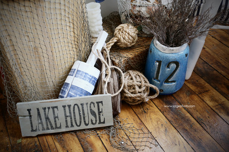 lakehouse-FB.jpg
