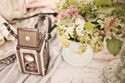 wix-camera-photo