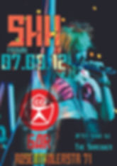 Flyer SHH Berlin copy 2.jpg