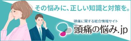 index_zutsu_bn02.jpg