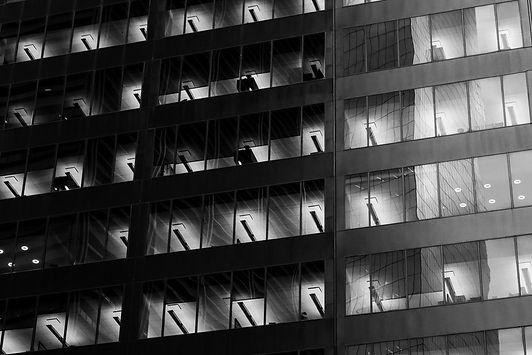 BUILDING_NIGHT.jpg