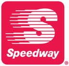 1200px-Speedway_LLC_logo_svg.png