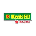 KWIK-FILL-RED-APPLE-COMBO-LOGO.jpg