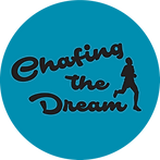 Chafing the Dream Logo.png