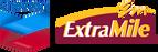 chevron-extramile-logo.png