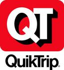 QuikTrip_Logo.jpg