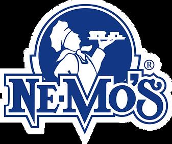 NEMOS_LOGO.png