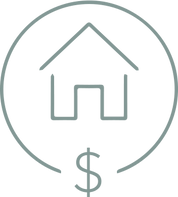 MORTGAGE_ICON.png