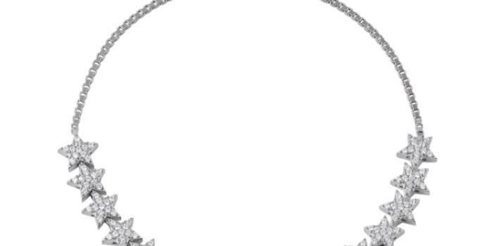 Oh My Stars Bracelet S-B89740