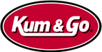 1200px-Kum_&_Go_logo_svg.png