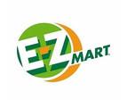 E-Z-Mart_edited.jpg