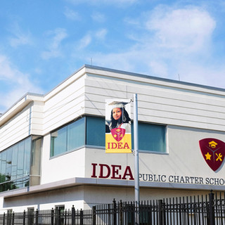 IDEA Charter School