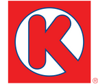 Circle_K_logo_svg.png