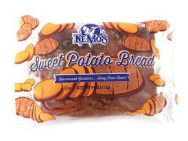 Sweet Potato Bread 8112