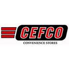 CEFCO-Convenience-Stores-Logo.jpg