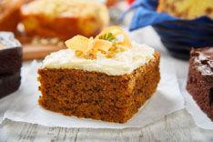 CAKE_SQUARE.jpg