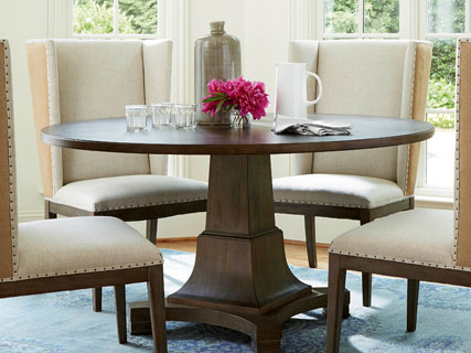 Sklar Peppler Quality Furniture Ajax