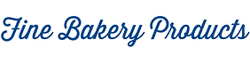 FINE_BAKERY.png