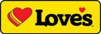 LovesHorizontal_YELLOW-New.jpg