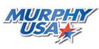 murphy-usa-logo.jpg