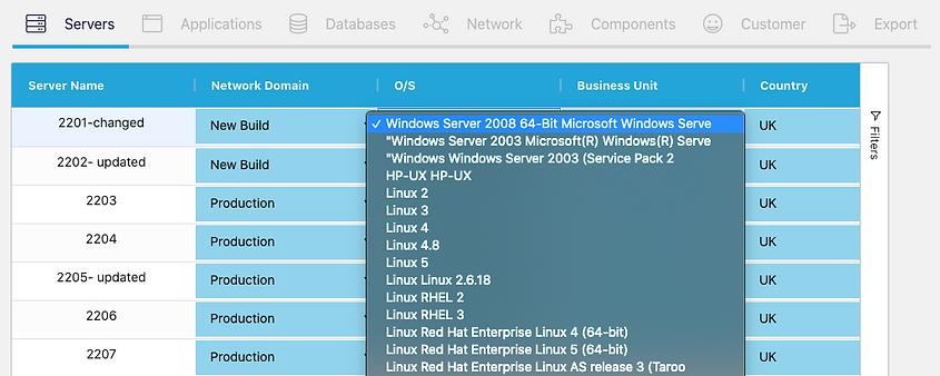Screenshot 2020-10-08 at 17.54.37.png