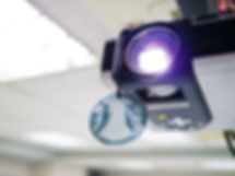 Video-projector-181303154_2000x1502.jpeg