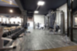 Modern-gym-492061477_2122x1415.jpeg