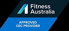 WEBSITE FitnessAustralia-Member_Icons-RG