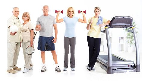 Older Adults Website.jpg