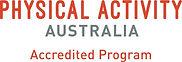PAA_AccreditedProgram_CMYK copy.jpg